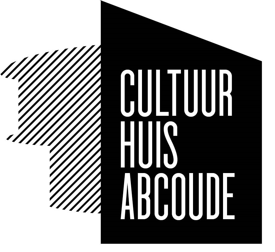 cultuurhuisabcoude